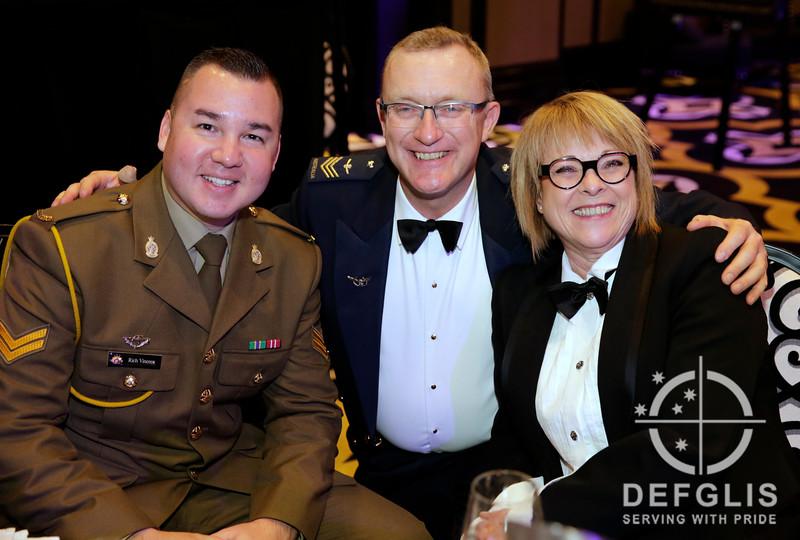 ann-marie calilhanna- military pride ball 2016 @ doltone house hyde park_694.JPG