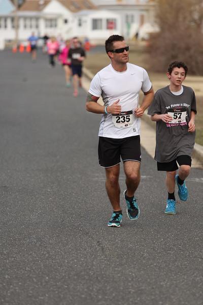 DE-FEET Race 2014 - 247.JPG