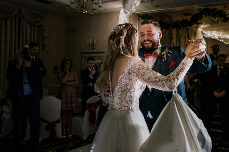 The Wedding of Cassie and Tom - 596.jpg
