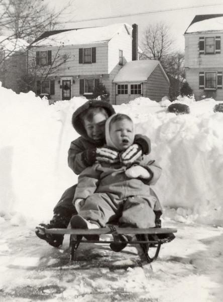 1950 John & Sue-2.jpg