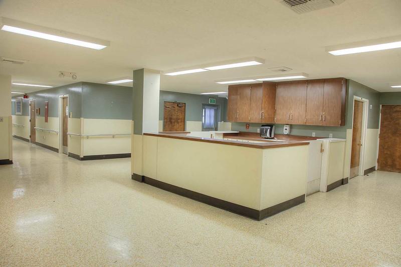 r-22_dorm_nurses_station_int1.jpg