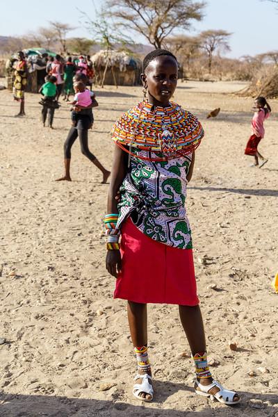 Kenya 2015-01739.jpg
