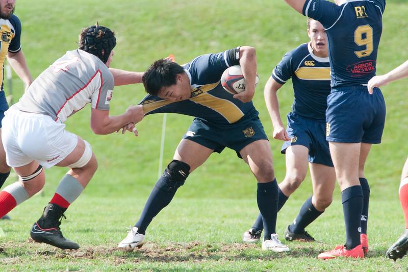 2016 Michigan Rugby vs. Ohie States 421.jpg