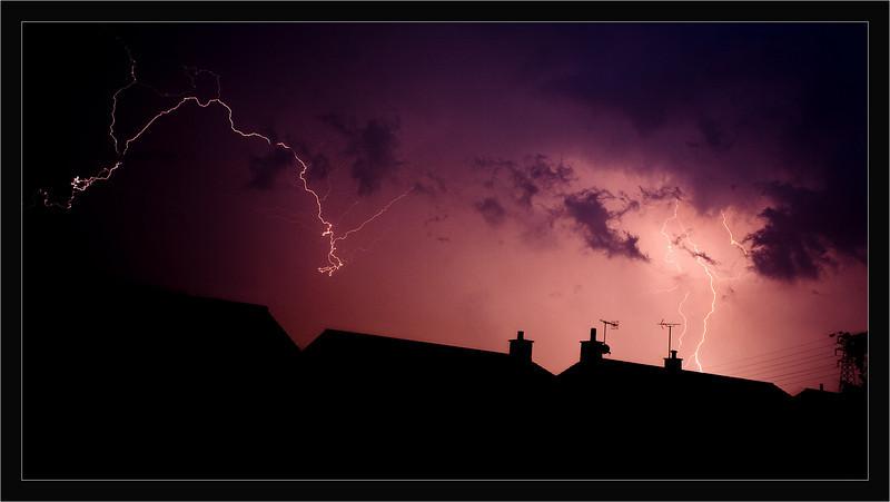 Bristol Lightning.jpg