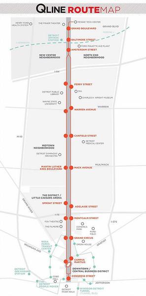 Detroit Transit Map.jpg