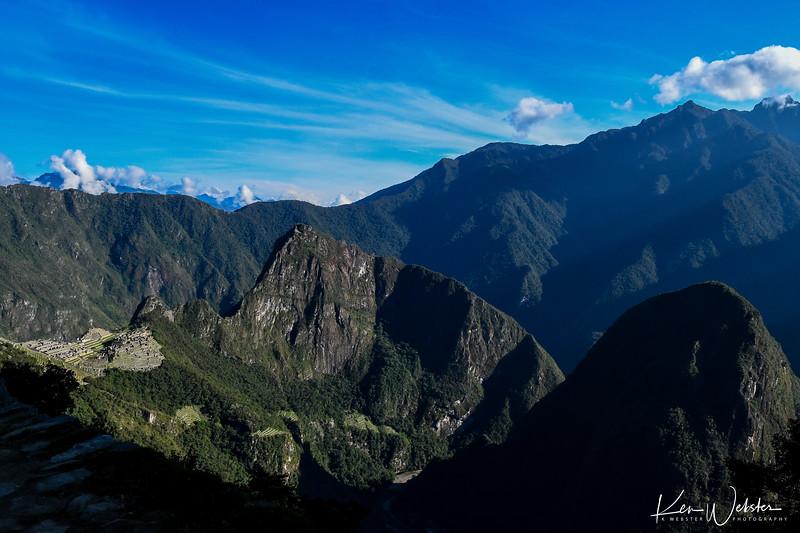 2018 Machu Picchu-100.jpg