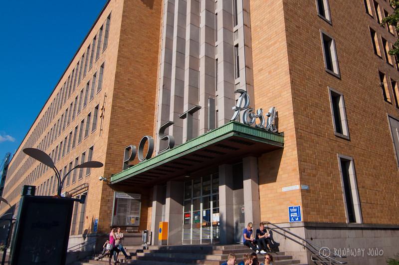 Helsinki-Finland-0813.jpg