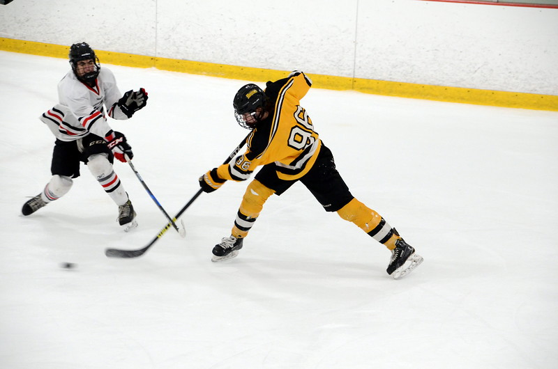171202 Junior Bruins Hockey-034.JPG