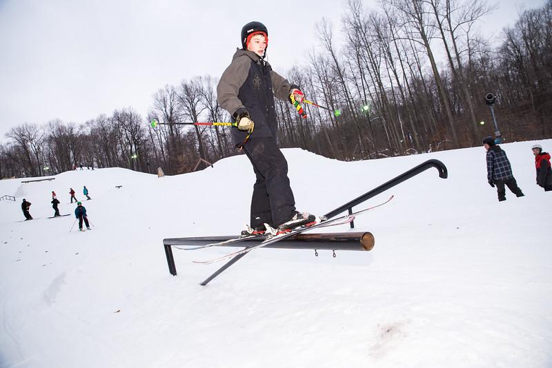 The-Woods_Snow-Trails-Mansfield-Ohio-8510.jpg