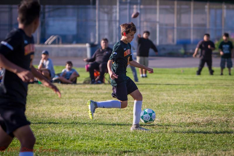 vs Ohlone Middle School 2019-4485.jpg