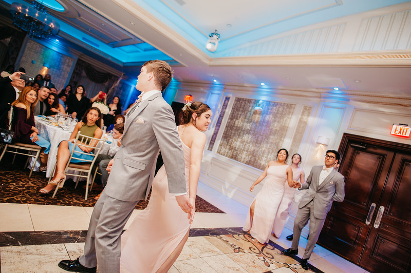First Dance Images-65.jpg