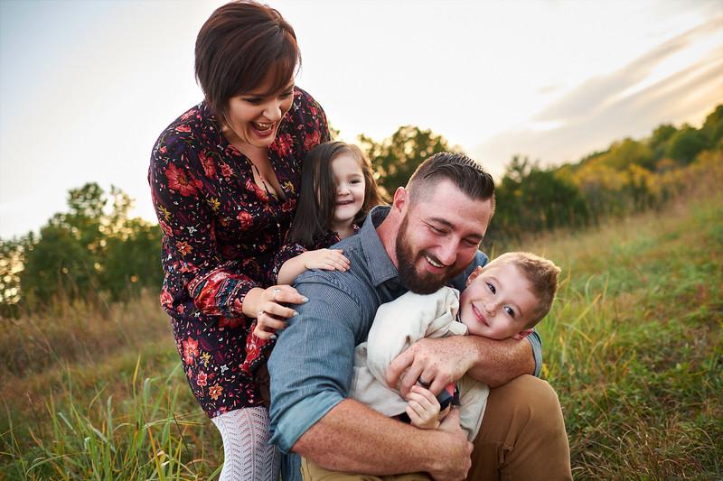 Moad_Family_Portrait_Photography_Runge_Jefferson_City_MO_Photographer_Web-10.jpg