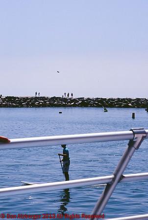 Avalon - Catalina Island