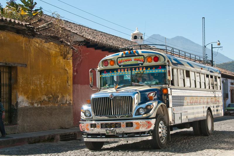 Antigua 412.jpg