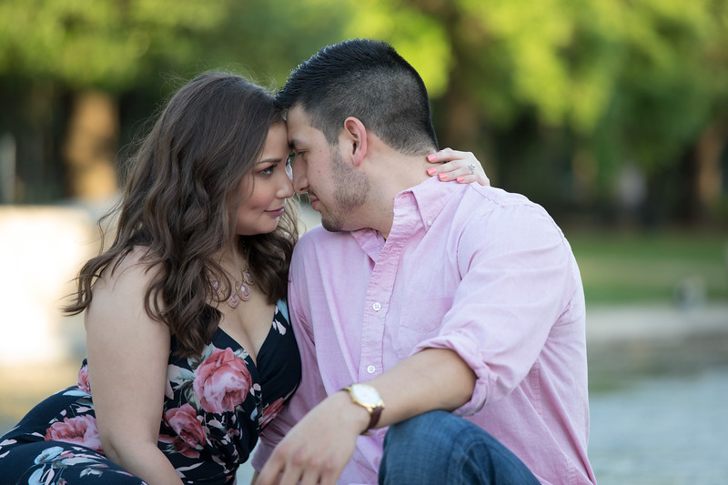 Houston Engagement Photography ~ Crystal and Justin-1310.jpg