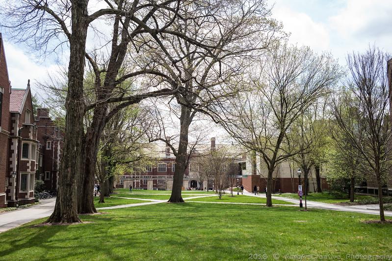 2017-04-19_CollegeVisit_Princeton@PrincetonNJ_27.jpg