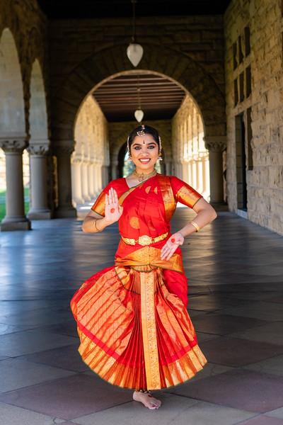 Indian-Raga-Stanford-577.jpg