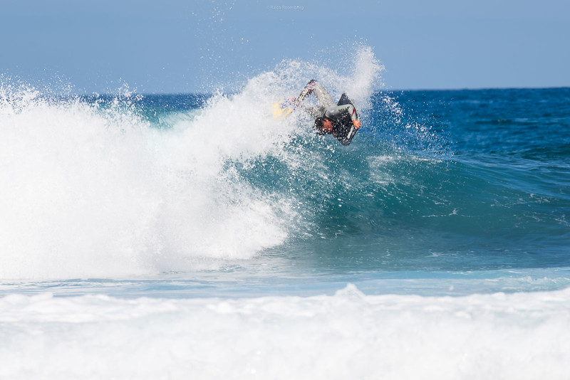 Surf_caleta_20190615_1175.jpg