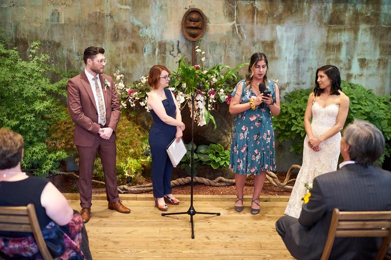 James_Celine Wedding 0257.jpg