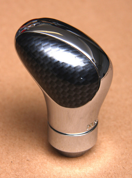 Momo Shift Knob