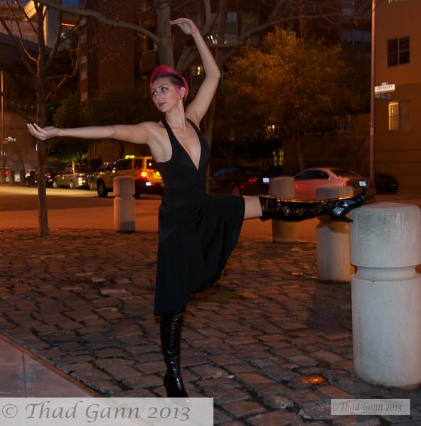 Dance Project 001.jpg