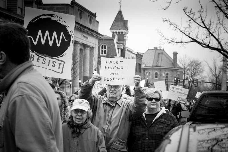 Mike Maney_Women's March Doylestown-195.jpg