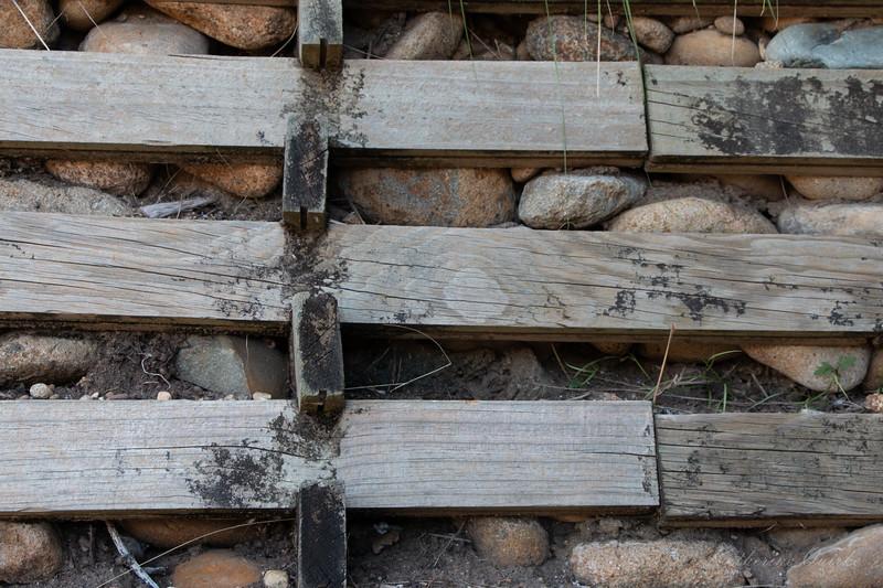 stone timber wall.jpg