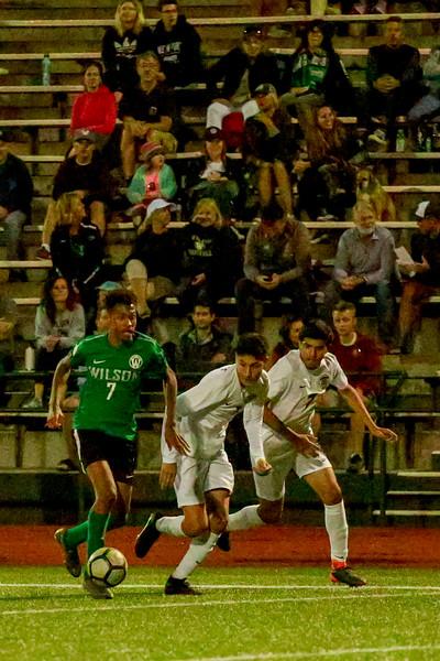 Wilson-mens-soccer-v-southridge-2019-EdmundDevereaux-102.jpg