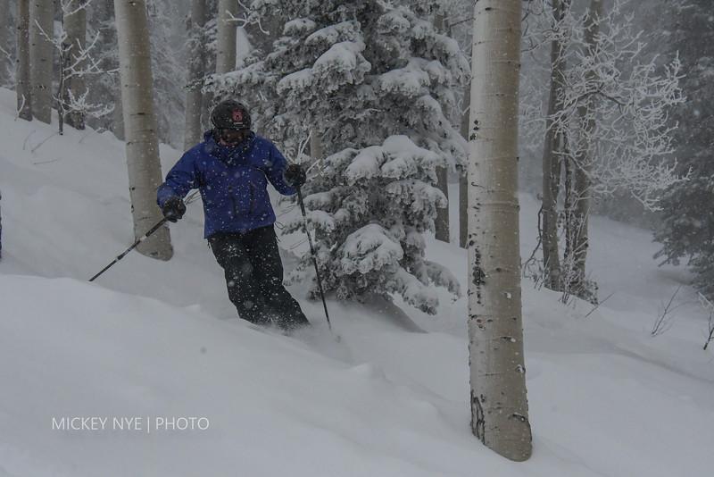 012320 Ski Camp Day2-1212.JPG