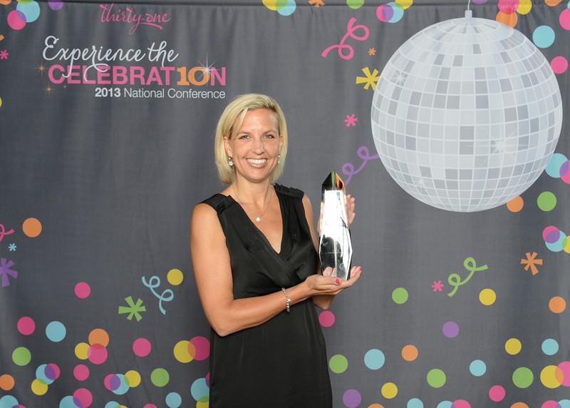 NC '13 Awards - A2-010.jpg