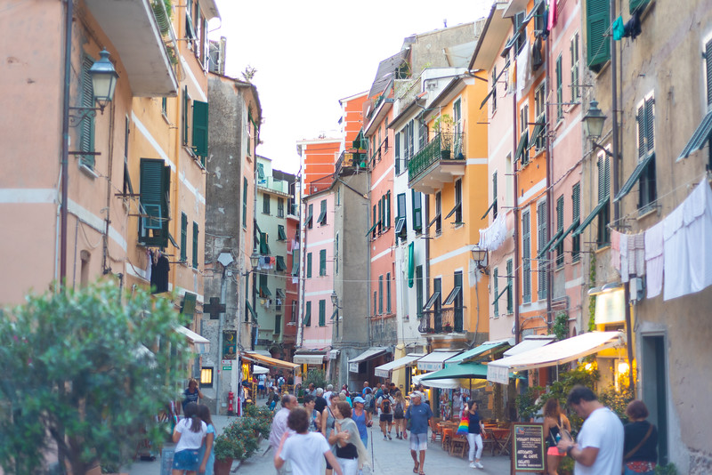 Mac Avenue Images of Italy 2018 (40 of 66).jpg