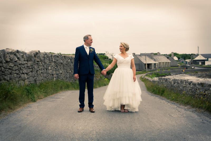 wedding-75143.jpg