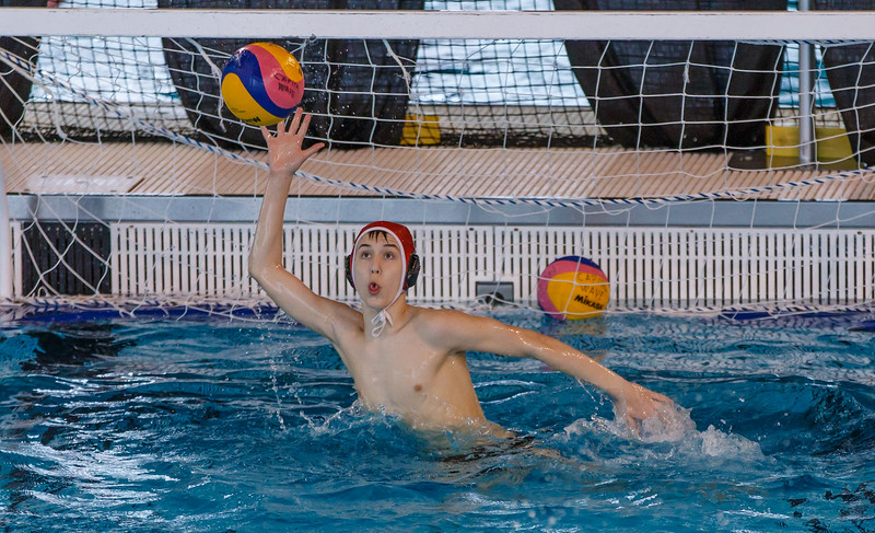 2017-05-14-14U-Water-Polo-Hamilton-Shadow-28.jpg