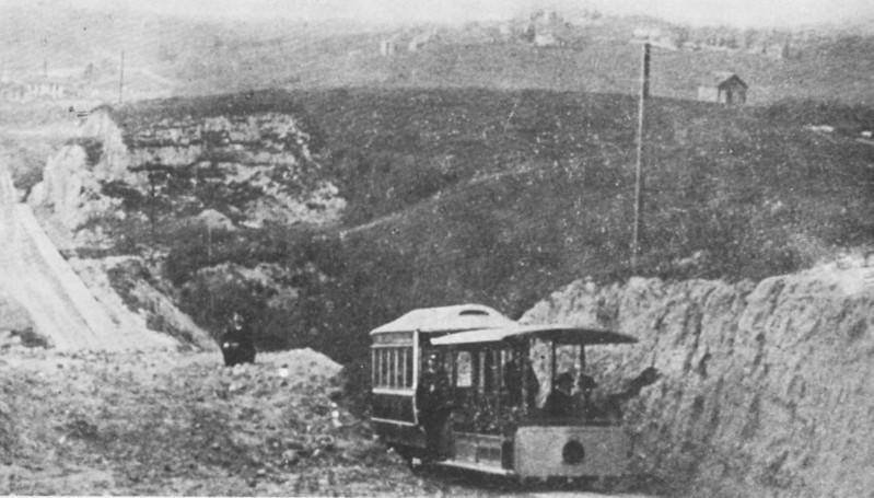 1885-OnTheRailsOfLosAngeles007.jpg