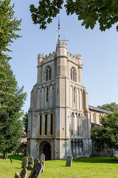 Elm Church-25.jpg