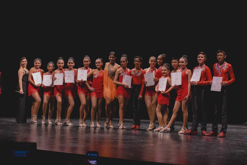 Baila Con Migo-198.jpg