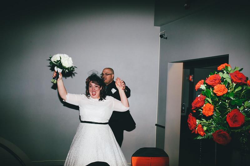 Le Cape Weddings_Natalie + Joe-438.jpg