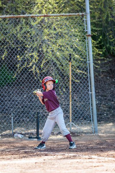 04-14 Baseball-182.jpg