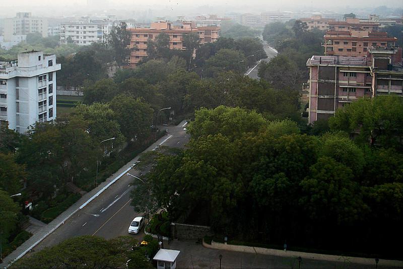 Hotel Road Delhi.jpg