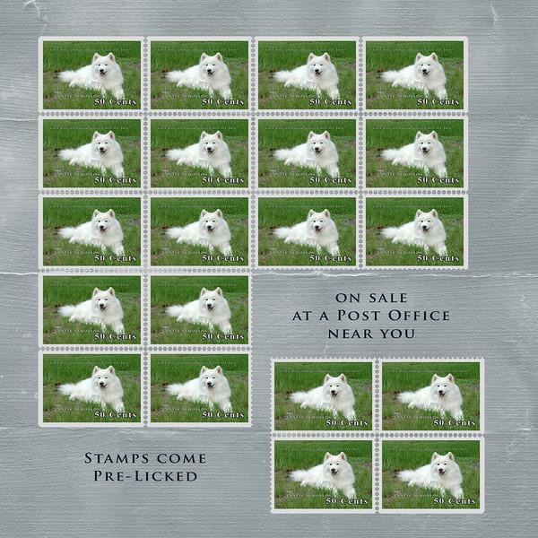 Rasia-stamp-sheet.jpg