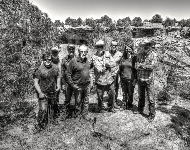 black&white scout crew prep 5.jpg