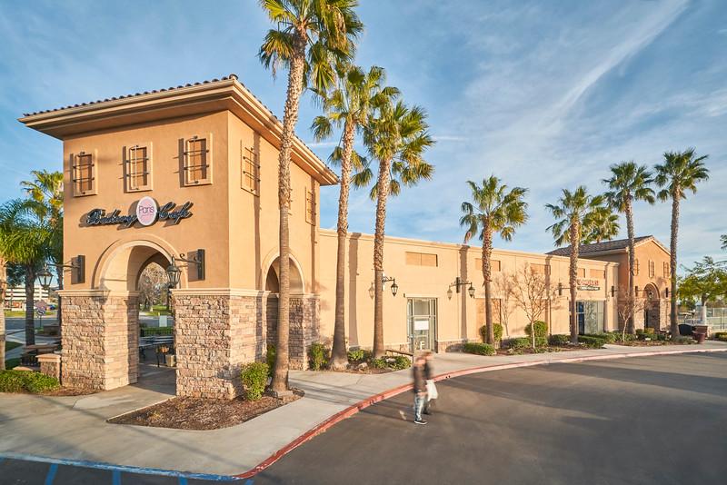 8220 Haven Avenue, Rancho Cucamonga 07.jpg
