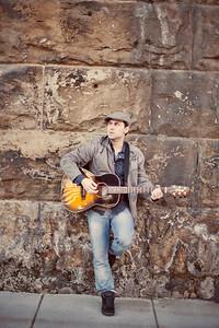 CHRIS DOUGLAS | MUSIC | 10.25.2011