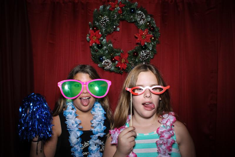 Good Shepard Lutheran School Christmas Boutique 2014-54.jpg