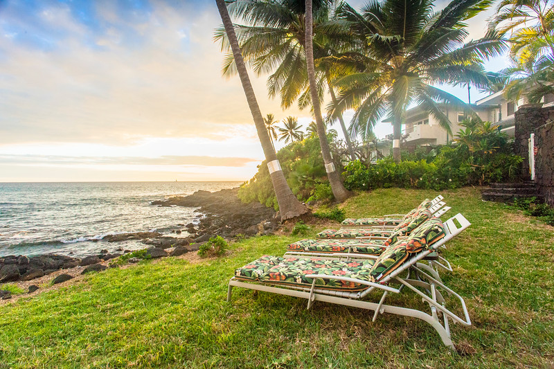 Kona real estate photography-2-27.jpg
