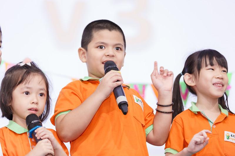 KidsSTOP's 'Preschool STEAM Learning Festival' (PLF) Event-48.jpg