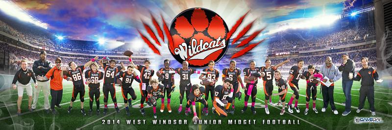 West Windsor