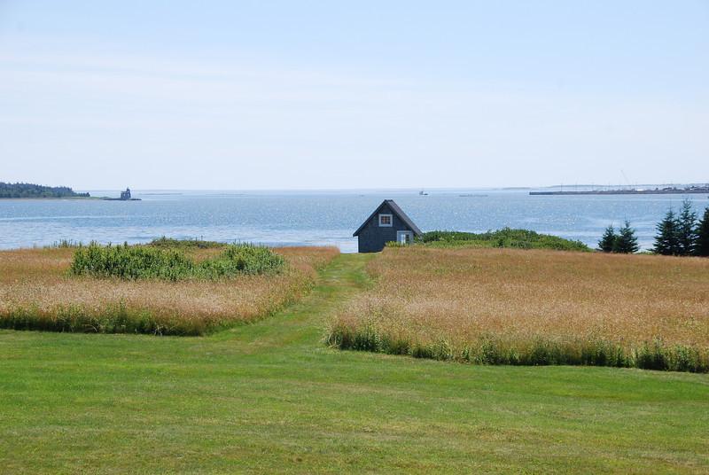 Grand Harbor Views - 19