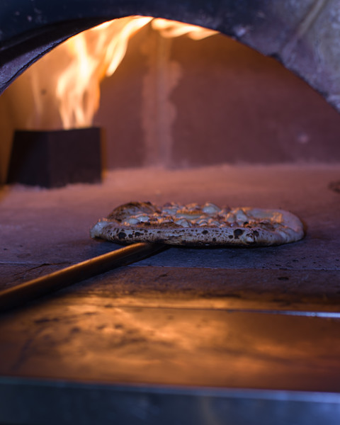 in-the-oven_15268029636_o.jpg
