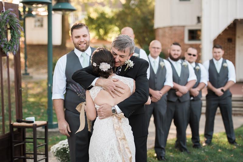 Wright Wedding-394.jpg